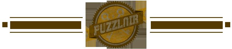 puzzlair-logo