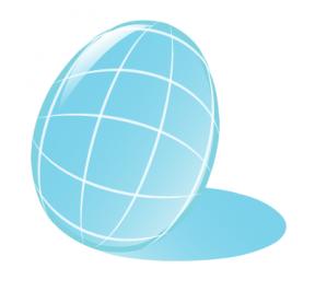 MediaOstrich Logo online vinbaarheid seo